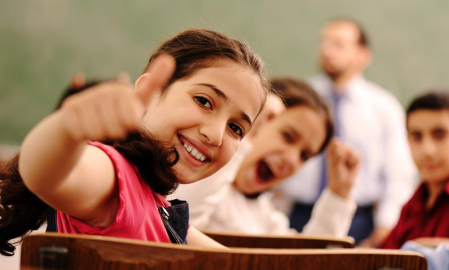 agglomeracio-top-10 iskolaja